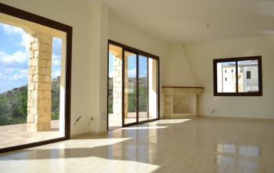 MLS72-MARINA-LUXURY-NEW-VILLAS-SEA-VIEW-EXCLUSIVE-INVESTMENT-CORAL-BAY-PAPHOS-CYPRUS-12-1170x738
