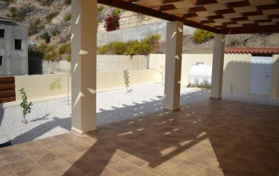 MLS72-MARINA-LUXURY-NEW-VILLAS-SEA-VIEW-EXCLUSIVE-INVESTMENT-CORAL-BAY-PAPHOS-CYPRUS-10-1170x738
