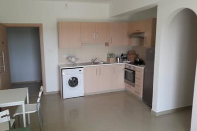 1018_1018-kitchen