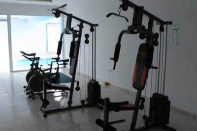 new_new_new_931_obv-gym1