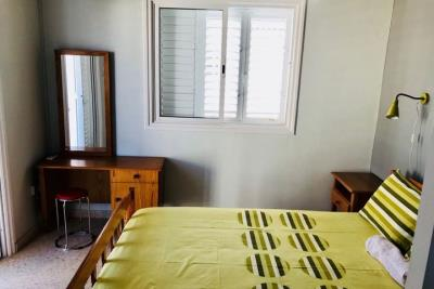 PERVOLIA-HOUSE-2BED--1-