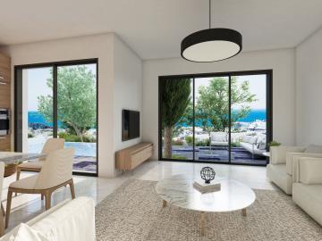 Lounge-Interior-04