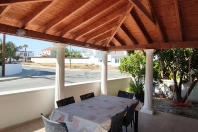 house-for-sale-Larnaca-Cyprus-krasia-area-marget-bargain-house-property--4-