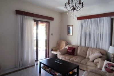 house-for-sale-Larnaca-Cyprus-krasia-area-marget-bargain-house-property--2-
