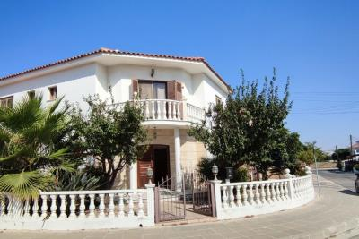 house-for-sale-Larnaca-Cyprus-krasia-area-marget-bargain-house-property--5-