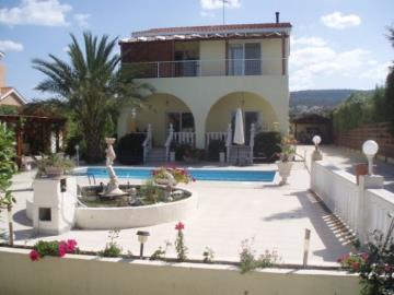 6028-villa-in-agios-georgios_full