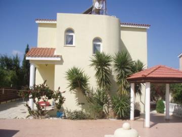 6029-villa-in-agios-georgios_full