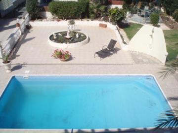6030-villa-in-agios-georgios_full