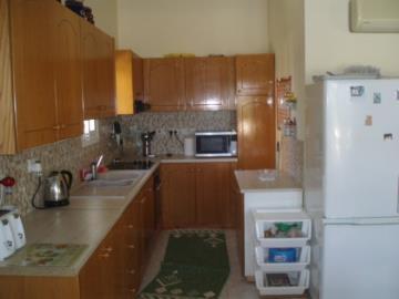 6031-villa-in-agios-georgios_full