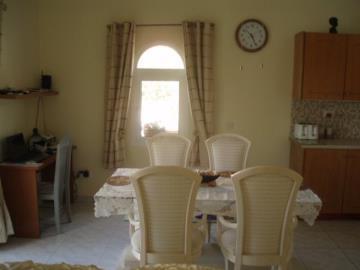 6033-villa-in-agios-georgios_full