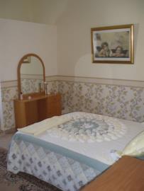 6036-villa-in-agios-georgios_full