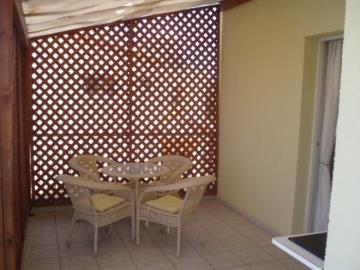 6037-villa-in-agios-georgios_full