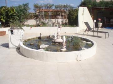 6038-villa-in-agios-georgios_full
