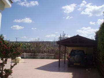 6040-villa-in-agios-georgios_full