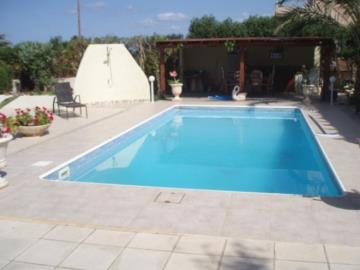 6039-villa-in-agios-georgios_full