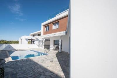 3-4-bedroom-holiday-homes-house-for-sale-in-Agia-napa-paralimni-protaras-closed-to-the-sea-special-prices-until-easter---43-