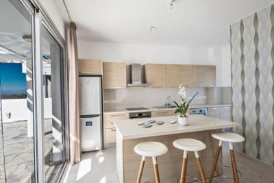3-4-bedroom-holiday-homes-house-for-sale-in-Agia-napa-paralimni-protaras-closed-to-the-sea-special-prices-until-easter---32-