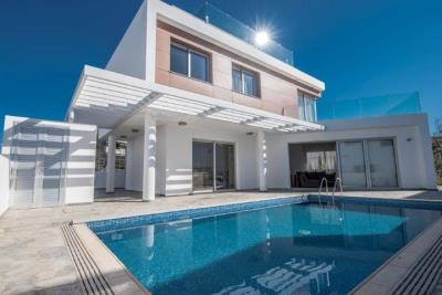 3-4-bedroom-holiday-homes-house-for-sale-in-Agia-napa-paralimni-protaras-closed-to-the-sea-special-prices-until-easter---41-