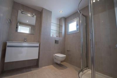 3-4-bedroom-holiday-homes-house-for-sale-in-Agia-napa-paralimni-protaras-closed-to-the-sea-special-prices-until-easter---19-