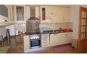 Image No.0-Villa de 4 chambres à vendre à Faro City