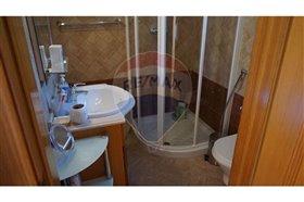 Image No.9-Villa de 4 chambres à vendre à Faro City
