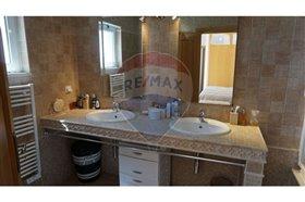 Image No.10-Villa de 4 chambres à vendre à Faro City