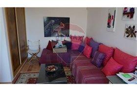 Image No.12-Villa de 4 chambres à vendre à Faro City
