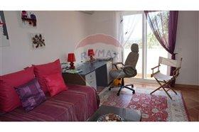 Image No.13-Villa de 4 chambres à vendre à Faro City