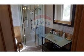 Image No.14-Villa de 4 chambres à vendre à Faro City