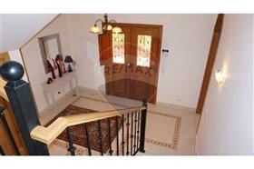 Image No.15-Villa de 4 chambres à vendre à Faro City