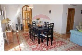 Image No.3-Villa de 4 chambres à vendre à Faro City
