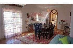 Image No.4-Villa de 4 chambres à vendre à Faro City