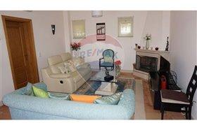 Image No.5-Villa de 4 chambres à vendre à Faro City