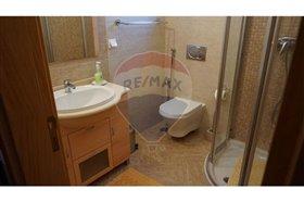 Image No.7-Villa de 4 chambres à vendre à Faro City