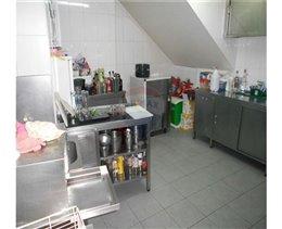 Image No.9-Appartement à vendre à Parede