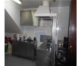 Image No.10-Appartement à vendre à Parede