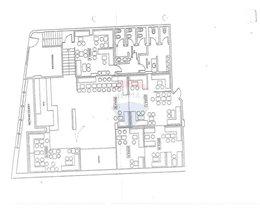Image No.12-Appartement à vendre à Parede