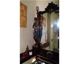 Image No.2-Appartement à vendre à Parede