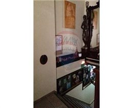 Image No.3-Appartement à vendre à Parede