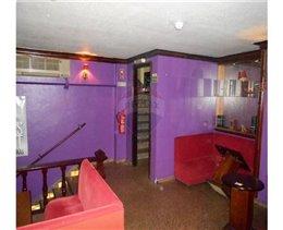 Image No.4-Appartement à vendre à Parede