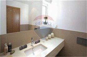 Image No.9-Appartement de 2 chambres à vendre à Albufeira