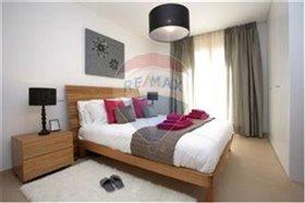 Image No.10-Appartement de 2 chambres à vendre à Albufeira