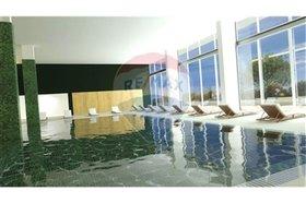 Image No.13-Appartement de 2 chambres à vendre à Albufeira