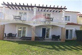 Image No.1-Appartement de 2 chambres à vendre à Albufeira