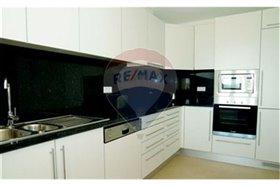 Image No.2-Appartement de 2 chambres à vendre à Albufeira