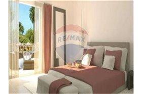Image No.3-Appartement de 2 chambres à vendre à Albufeira