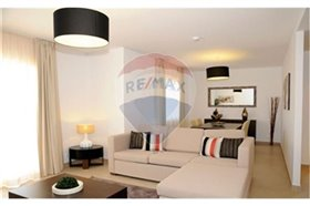 Image No.4-Appartement de 2 chambres à vendre à Albufeira