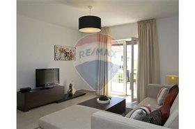 Image No.5-Appartement de 2 chambres à vendre à Albufeira
