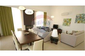Image No.6-Appartement de 2 chambres à vendre à Albufeira