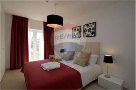 Image No.8-Appartement de 2 chambres à vendre à Albufeira
